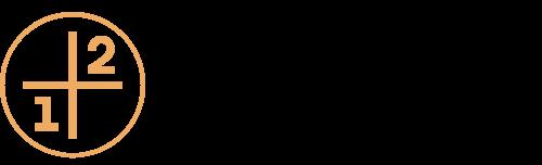 Sudoku ball